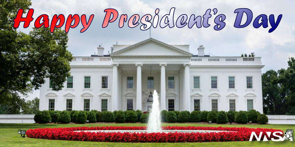 Presidents Day Wishes Beautiful Image