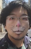 Asakusa Kaoru