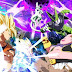 Review: Dragon Ball FighterZ (Sony PlayStation 4)