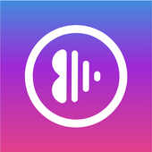 تحميل تطبيق Anghami: Music & Podcasts  للأيفون والأندرويد APK