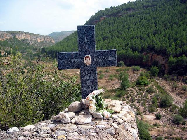 fernando-anton-yuste-cruz