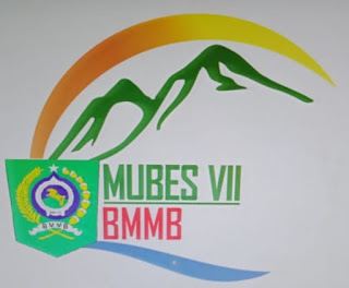 BMMB Jabodetabeka-Banten Akan Gelar Mubes, Sejumlah Tokoh Bima Disebut Akan Ikut Bertarung