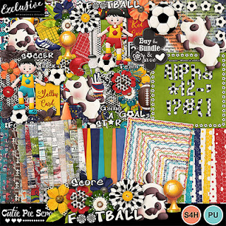 https://www.mymemories.com/store/product_search?term=football+arshia0