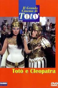 Watch Toto and Cleopatra Online Free in HD