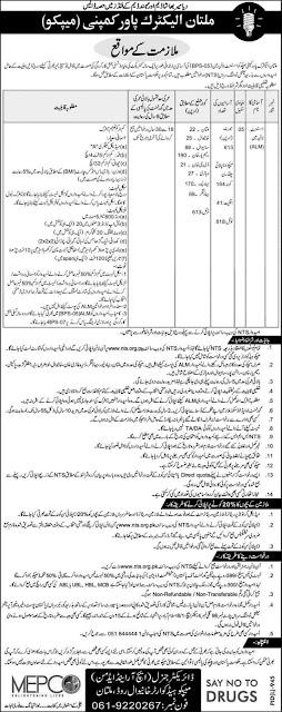 https://www.jobspk.xyz/2019/10/wapda-mepco-jobs-2019-multan-electric-power-company-apply-online-www-nts-org-pk.html