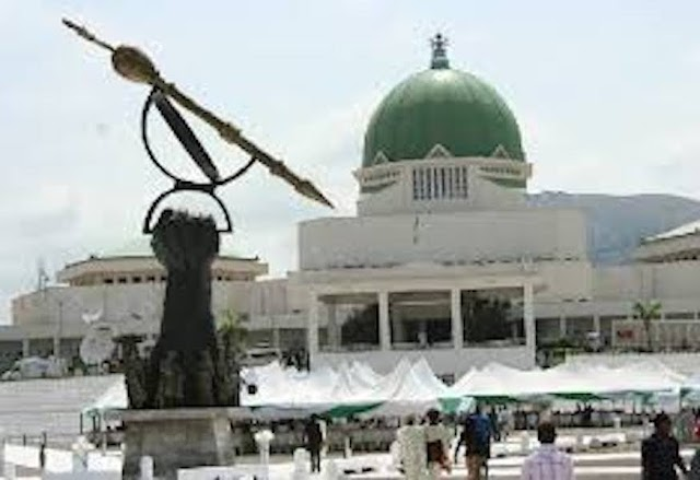 Reps Reject Forensic Audit Bill, Say CIFIAN Replicates ICAN, ANAN