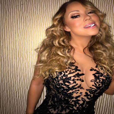 Mariah-Carey-cancelou-shows-no-Brasil