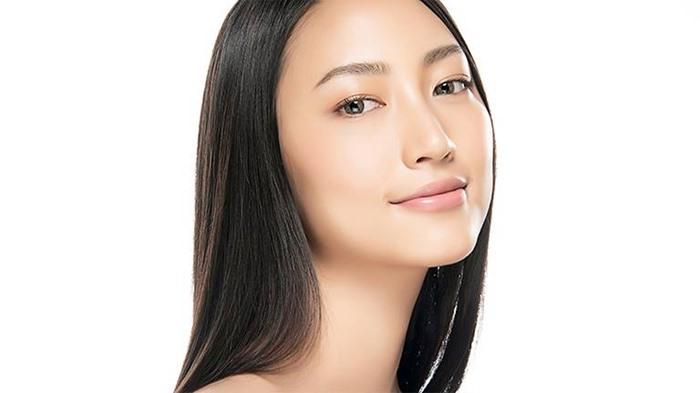 gimana sih cara membuat wajah menjadi lebih glowing dan sehat
