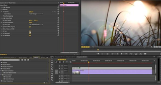 http://www.download4software.com/2017/12/4-professional-video-editing-software.html