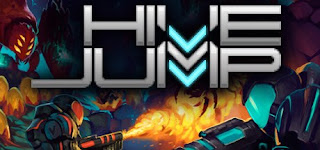 Hive Jump v0.055