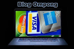 Fresh Hack Credit Card Visa with CVV 2023 Expiration