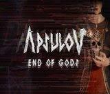 apsulov-end-of-gods