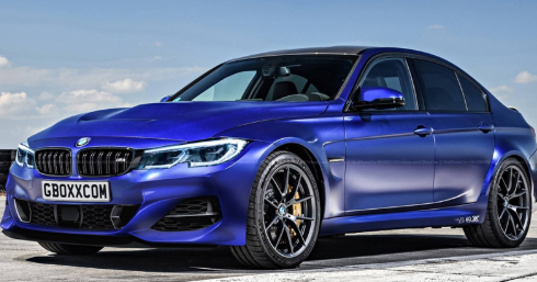 2019 bmw m3 engine and release date - update automotive 2020