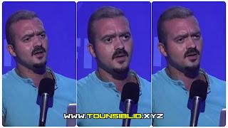 (بالفيديو و الصور) الدكتور زكرياء بوقيرة : طوفان الكرونا باش يضرب تونس بقوة و باش تكون جثث توانسة مطيشة في كل بلاصة في الأيام القادمة