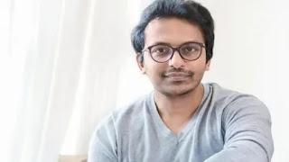Parag Mehta Casting Director