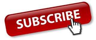 Cara Membuat Tombol Link Subscribe ke Chanel Youtube Kita