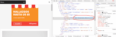 cómo cambiar las h en las serps de búsqueda para evitar contenido duplicado