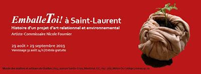 http://www.mmaq.qc.ca/emballetoi-a-saint-laurent