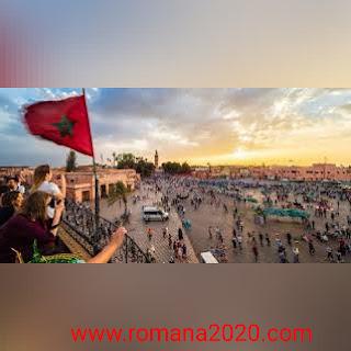 Pourquoi le Maroc est la destination préférée de tous?
