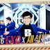 EXO e Yoo Jae Suk estão se preparando para sua colaboração