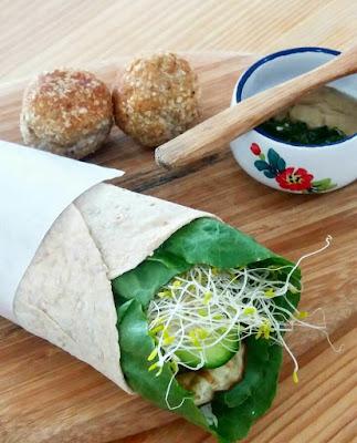 10 restaurantes veganos en Lima, vegano Lima, Vegan Lima