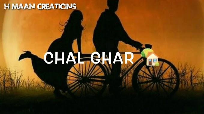 StatusMobi.Com | Chal ghar chale whatsapp status | New Sad Whatsapp Status Video | New WhatsApp Status Video