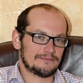 david balaban privacy pc guest blogger