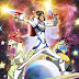 Anuncio Funimation de la semana: 'Space Dandy', aventuras en el espacio con mucho estilo