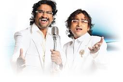 Most Popular Songs by Ajay-Atul list