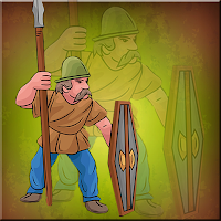 Play Games2Jolly Celtic Warrio…