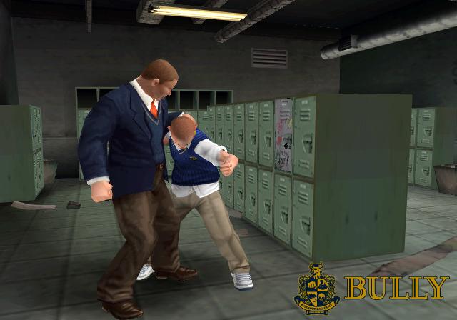 Kode Cheat Bully PS2 & Kunci Jawaban Bahasa Inggris 1