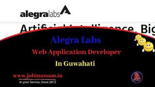 Alegra Labs