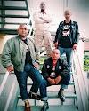 FIRECRACKERS,ledakan band Skinhead asal kota Purwokerto