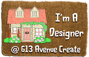 I Design for 613 Avenue Create