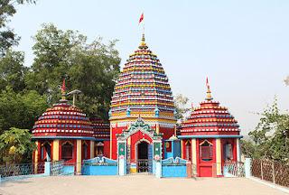 chintpurni-temple