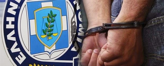 Από νωρίς στην παρανομία μυήθηκαν πέντε νεαρά αγόρια από την Αλβανία 75fb1c6af83