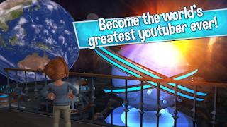 tips bermain youtubers life android