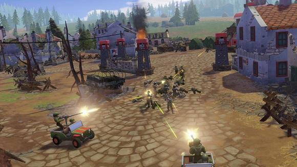 final-assault-pc-screenshot-2
