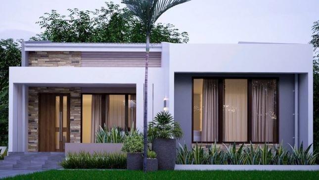 Pengertian, Cara, Syarat, dan Biaya Pembuatan IMB Rumah Tinggal