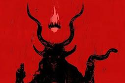 15 nama setan dan tugasnya serta amalan agar dijauhkan dari sifat was-was