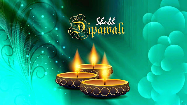 Best Happy Diwali Wishes, Quotes, And Status In Hindi
