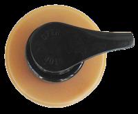 Embalagem da Máscara Widi Care Banho de Colágeno - Liberada para Low Poo e No Poo - Resenha