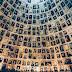 Curso Virtual: La Shoá después de la Shoá