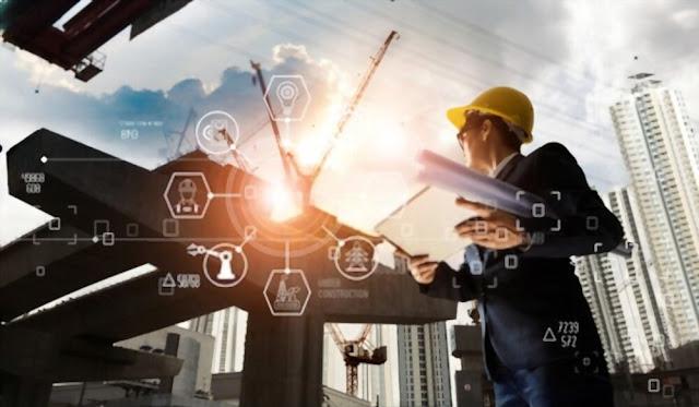 Building Management Software