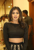 Hebah patel latest photos gallery-thumbnail-4
