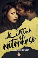 https://srta-books.blogspot.com.es/2018/04/resena-la-ultima-en-enterarse-de.html