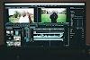 Photo Editor Pro - Create And Edit like a Pro