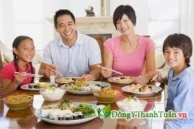 Top 9 Nguyên nhân gây đau dạ dày