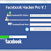 Facebook Hacking - Paypal Phishing