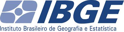 IBGE divulga as estimativas populacionais dos municípios para 2017, Itaituba continuará com menos de 100 mil habitantes